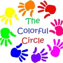 The Colorful Circle